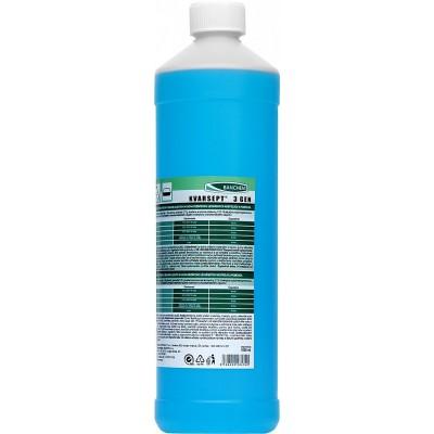 KVARSEPT 3 GEN Dezinfekce 1 litr